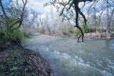 3489 River.jpg