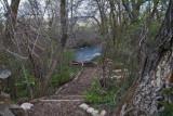 3490 River.jpg