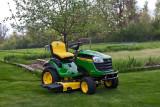 3532 New mower.jpg