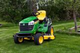 3533 New mower.jpg