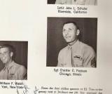 Sgt Fejdaze 2.jpg