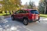 4018 Cherokee in driveway.jpg