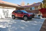4019 Cherokee in driveway.jpg