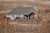 4080 Lyns house.jpg