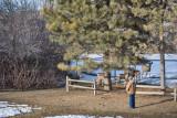0140 Deer Dave.jpg