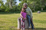 0931_Grandma_and_Sage.jpg