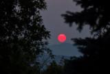 4530_sunset.jpg