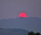 4534_sunset.jpg