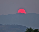 4535_sunset.jpg