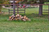 4789_Firewood.jpg