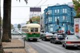 San_Francisco0586s.jpg