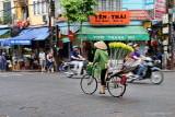 Hanoi0016.jpg