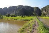 Ninh_Binh071.jpg