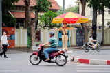 Hanoi0110s.jpg