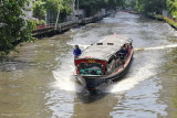 Bangkok139s.jpg