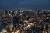 Bangkok206s1.jpg