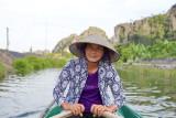 Ninh_Binh092.jpg