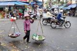 Hanoi0015s0.jpg