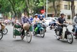 Hanoi0115.jpg