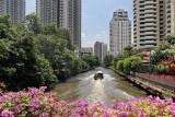 Bangkok141.jpg
