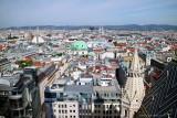 Vienna, Vienne, Wien