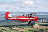 Paray Airfield LFGN