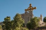 Our Lady of Sierras Shrine