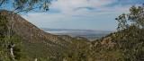 Madera Canyon View