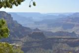 Grand Canyon; South Rim