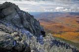 New England Hikes 2018