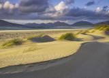 Dune Wave Seilebost 2
