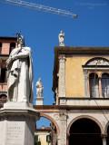 20160826_015864 Hey Dante, Nice Hat. Shut Up, Girolamo. (Fri 26 Aug (1))