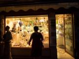 20160826_016049 The Shop Of Dreams (Fri 26 Aug (2))