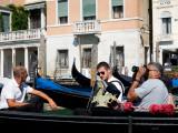 20160827_016267 Venice In Essence (Sat 27 Aug (1))