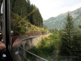 20160910_021663 Stage 3; Into Svizzera (Sat 10 Sep (3) )