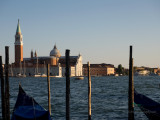 One And A Bit Days In Venezia (Venice)