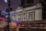 2017 NYC - Grand Central Terminal