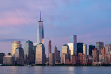 2015 NYC - Liberty State Park