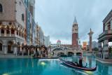 Venetian - Las Vegas - October 2012