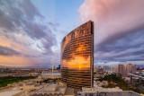 The Wynn - Las Vegas - October 2012