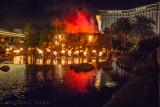 The Mirage - Las Vegas - October 2012