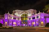 The Forum Shops - Las Vegas - October 2012