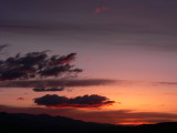 Sunrise and sunsets#4