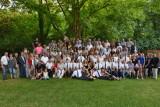 65 Jahre Firma Lamberg, Feier am 19. Juli 2015, GH Thurner, Ofenbach