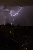My C List of Lightning Images