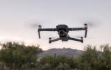 New Aerial Platform