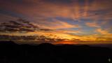 Droned Sunrise