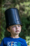 Rare Childhood Photo Of Abraham Lincoln Discovered