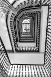 Lines in a Staircase