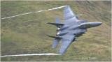 ln 2002-1.jpg